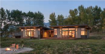 modern prefab cabin affordable modern prefab homes 2016 home design lover
