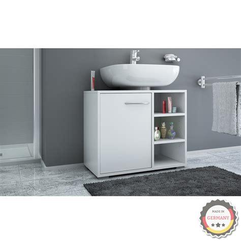 bathroom cabinet base unit vanity unit base cabinet bathroom furniture bathroom