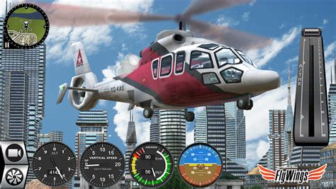 x mod game pc helicopter simulator 2016 free android apps on google play