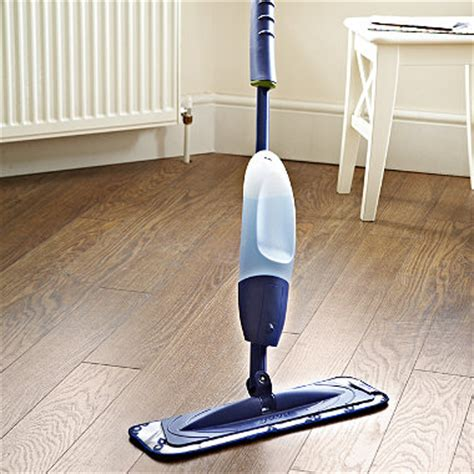 bona 174 spray mop system in mops brooms and floor dusters at lakeland