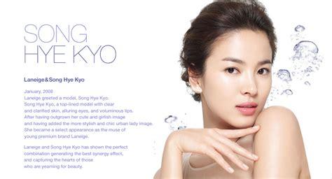 Produk Kosmetik Laneige make up korea 100 original dan care aman laneige