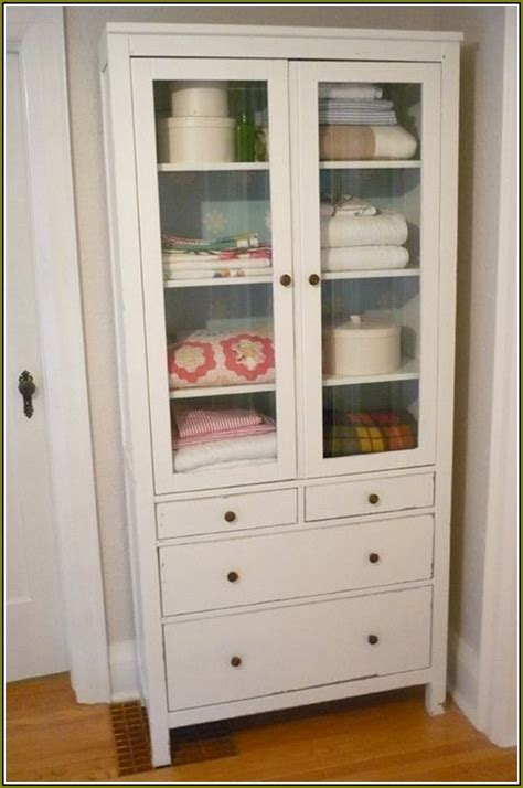 Diy Linen Closet linen closet organization tips home design ideas