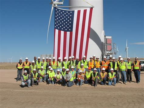 administration attacks renewable energy gop committee chair renewable energy leaders call on