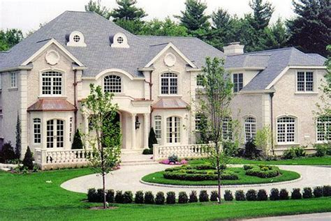 luxury home exteriors search home