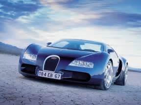 Ciara Bugatti Bugatti Veyron Concept 2000