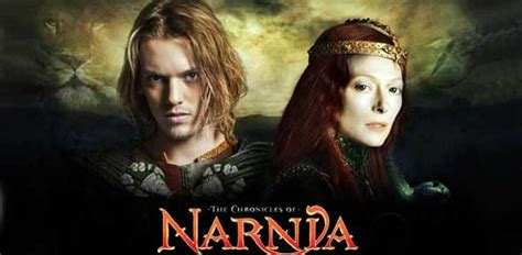 narnia film quiz which narnia character are you proprofs quiz