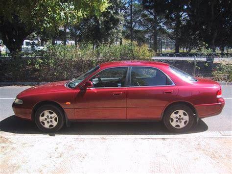 1993 mazda 626 vin 1yvge22b0p5131723 autodetective com 1993 mazda 626 vin 1yvge22b0p5131723 autodetective com