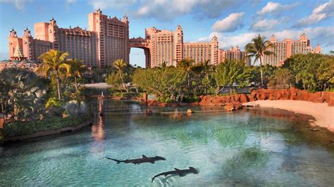 atlantis bahamas atlantis bahamas a luxury place for visit world visits