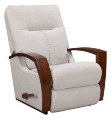 ikea rocker recliner colors chairs and the o jays on pinterest
