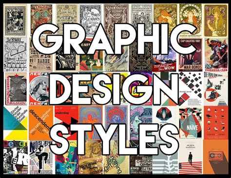 interior design styles defined everything you need to know design styles archi workshops
