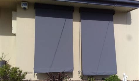 outdoor canvas awnings canvas awnings melbourne
