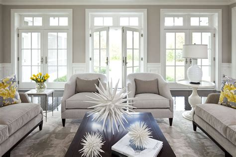 taupe and living room why you should decorate with taupe balducci additions remodeling