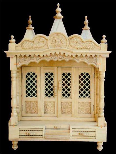 small mandir design for home studio design gallery
