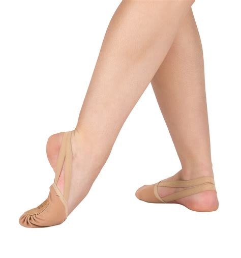 lyrical shoes canvas lyrical shoes lyrical modern discountdance