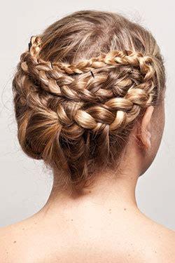 hairstyles john barrett hairstyles john barrett hairstyles john barrett the best