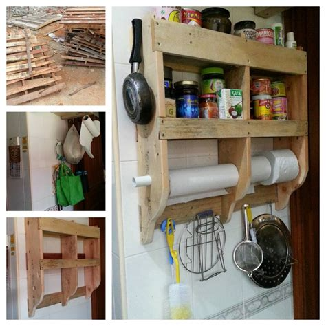 diy kitchen shelving ideas diy kitchen shelf with wood pallets pallet ideas