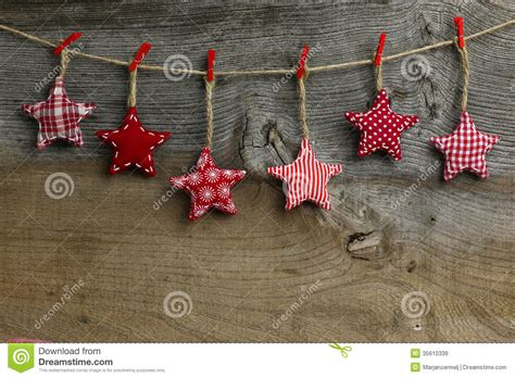 wood patterns for decorations diy wooden ornaments patterns free plans free