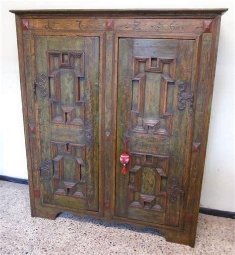 mobili antichi vendita armadio dipinto prov carinzia antichit 224 evelina