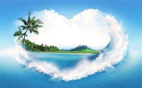 wallpaper hd widescreen high quality desktop love beach themed backgrounds wallpaper cave