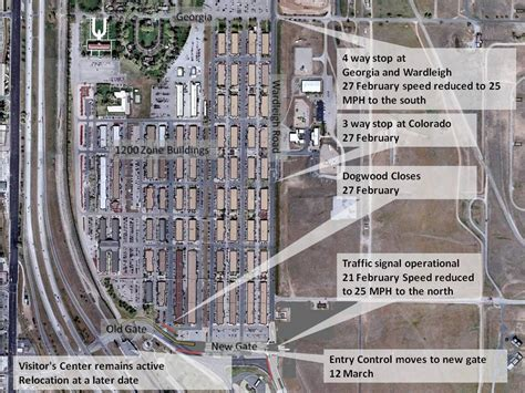 Hill Afb Housing by Hill Afb Housing Images Search