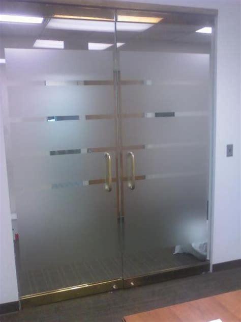 Tint Glass Door Glass Door Decorative Privacy Window Tinting Md