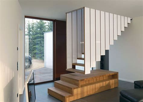 unique staircases 21 unique contemporary staircases with a flair for the