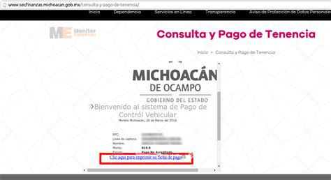 requisitos para el canje de placas en morelia 2016 requisitos para reemplacamiento en michoacan sencillos