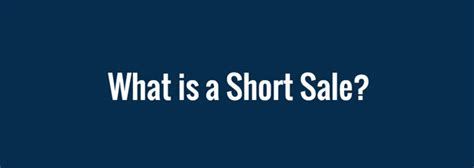 what is a short sale on a house what is a short sale and how does it affect selling my house in the lehigh valley