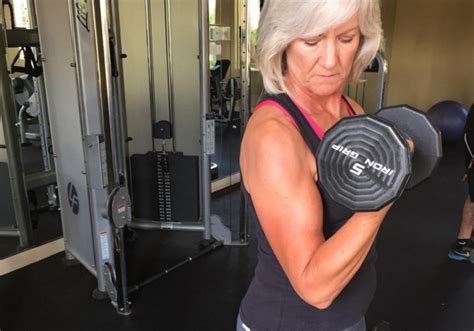 weight lifting women over 50 weight training workouts for over 50 most popular