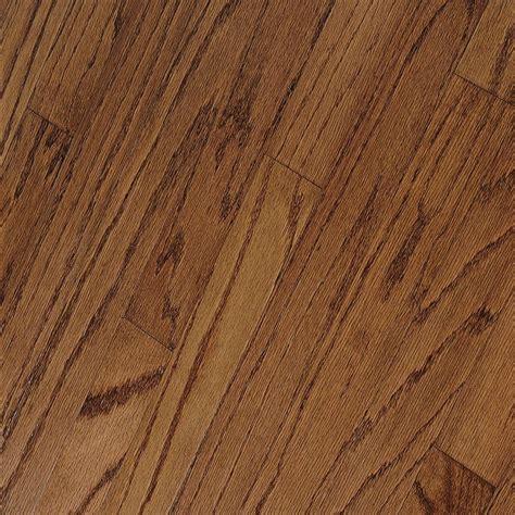 bruce take home sle oak mellow engineered hardwood