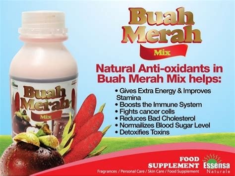 Buah Pepaya Merah top 10 health benefits of buah merah fruit recipes portal