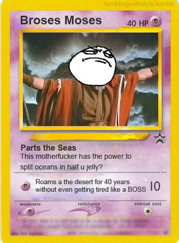 Meme Pokemon Cards - pokemon cards memes best collection of funny pokemon