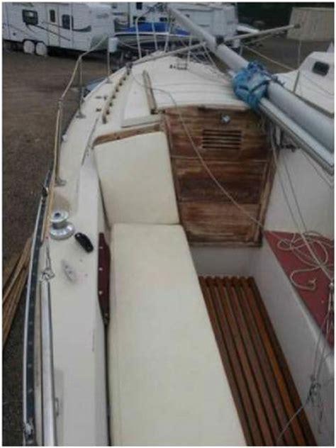 catalina  swing keel  denver colorado sailboat  sale  sailing texas yacht  sale
