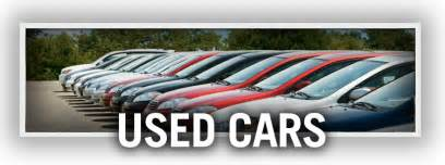 new cars are used cars affordable reliable fort myers