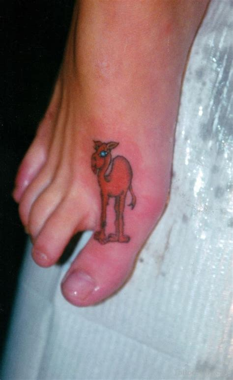 camel tattoo camel tattoos designs pictures