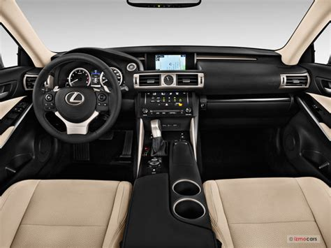 2015 lexus isf white lexus is250 interior 2015 pixshark com images