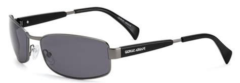 Giorgio Armani 669 3 giorgio armani ga 669 s sunglasses ga 669 s review compare prices buy