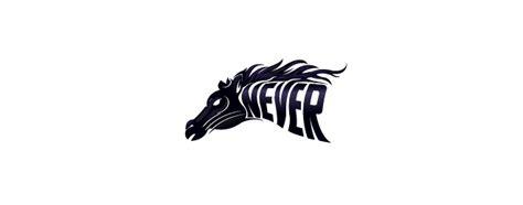 design logo horse horse logos free clipart best