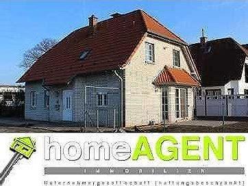 Haus Mieten Duisburg Ungelsheim by H 228 User Kaufen In Wittlaer