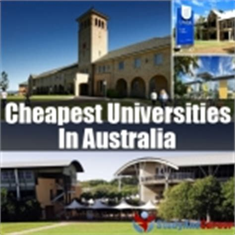Cheap Mba Australia by Top 20 Dental Colleges In World Diy Study And Career