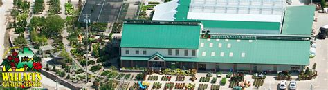Wallace Garden Center by Gardens Greenhouses Gifts 2014 Jh Travel Tours