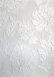 Embossed Wallpaper BordersEmbossing Wallpapers, Wallpapers Selection