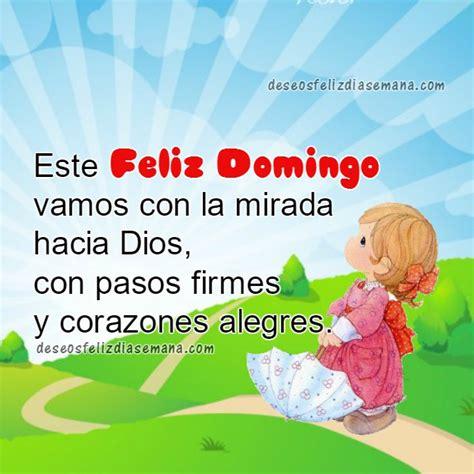 imagenes feliz domingo cristiano mensaje con buen deseo en este feliz domingo im 225 genes y