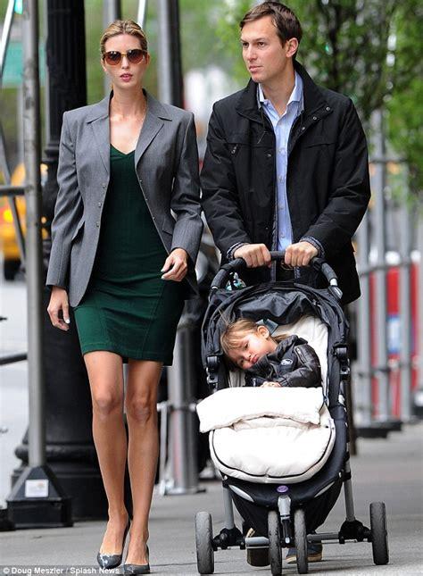 Baby Does Stroller 602 Justin 403 forbidden