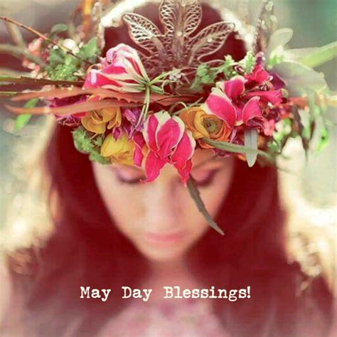 may day on pinterest may days beltane and may day history may day beltane blessings monika carless author