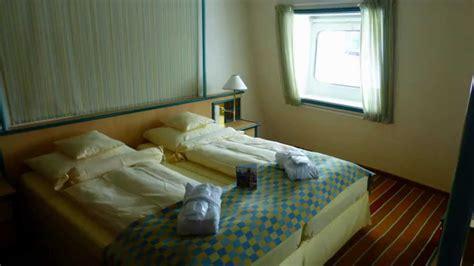 premium kabine aida aidacara kabine 7004 premium suite sb mit privatem