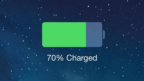 8 iphone battery and tricks pcmag