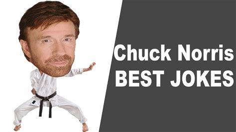 chuck norris best jokes the 50 funniest chuck norris jokes of all time best jokes