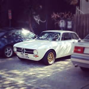 Alfa Romeo 105 Parts Australia Sold Alfa 105 Gt Junior 1600 2000 For Sale Vic