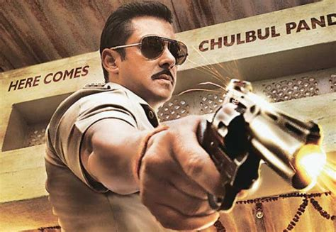 dabangg songs list dabangg 3 2017 movie release date star cast crew